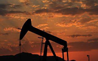 油管運輸瓶頸拉低亞省原油價格