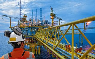 北美原油價格攀升至2014年來最高水平