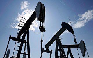 分析:油價重返$60卻難振卡城士氣