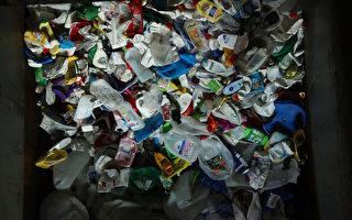 維州面臨回收垃圾危機 市政費或上漲