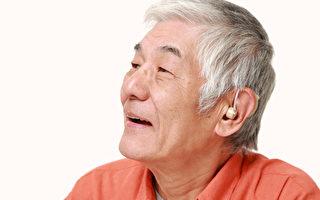 助聽器反而傷聽力?醫:做對1件事是關鍵