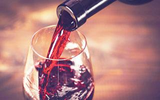 喝酒有利腦血管?了解4件事遠離腦中風