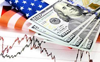 川普税改将推动 美国股市上半年持续上涨