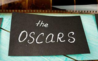 今年奧斯卡提名 哪些加拿大電影有戲?
