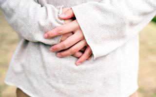 3/4女性有「經前症候群」 妳中招了嗎?