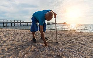 科學家心聲:為何阿茲海默症仍無法治癒