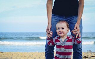 培养一个有独立性的孩子(2)一岁到三岁