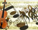學習樂器給孩子帶來的六大益處