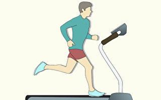 预防血栓形成 做哪种运动最有效?