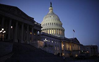 川普簽署預算案增加開支 結束政府關門