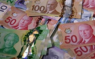 三成加國人對伴侶「財務不忠」 亞省專家解讀