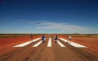跟随Adventure Tours Australia游澳洲 最经典的四条线路