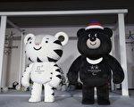 2018平昌冬奧會在即 加拿大人可能要熬夜觀戰