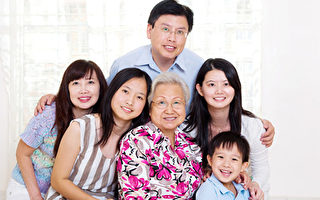 分析:美移民改革真的衝擊華人綠卡嗎?