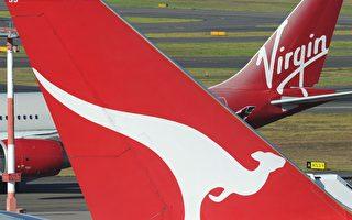 澳洲兩成巨頭公司三年未繳所得稅
