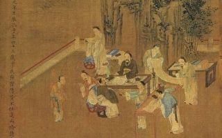 劉如:莫忘「兼濟天下」的儒生之志