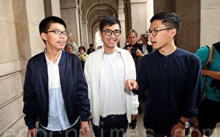 顏丹:中美對「雙學三子」態度不同有說道