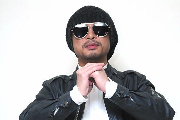 马来西亚60年来首变天 艺人发文表期待