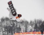 【新聞看點】中國代表團冬奧奪金為何如此難?