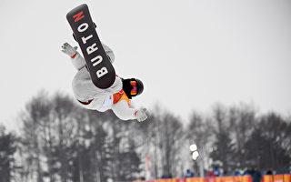 【新闻看点】中国代表团冬奥夺金为何如此难?