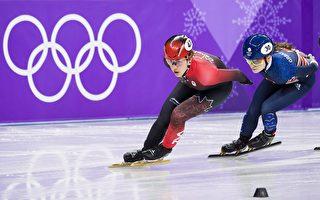 民調:近6成加拿大人支持加國再辦奧運