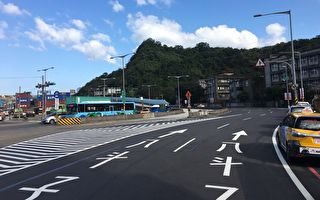 八斗子車站 北台灣看海的最美車站!