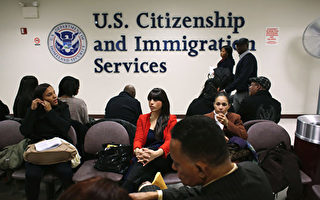 近八成美國民眾支持吸納高技術移民