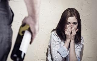 研究:澳女性收入高于男性 家暴概率增35%