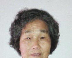 南昌76歲老人遭冤判 84歲老伴跑遍公檢法