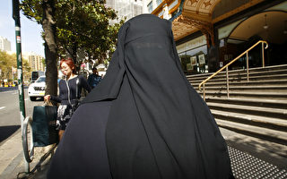 新州首例 恐怖分子妻子拒絕起立被控褻瀆法庭