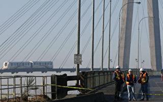 省府出全资 新帕图洛大桥2019年开建