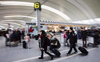 中國提供5年簽證吸引華人返鄉