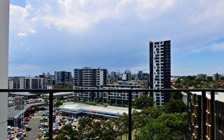 又一分割投资平台现身澳洲房产市场
