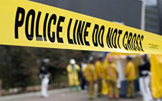 【快讯】乔州三按摩店爆枪案 8死含4亚裔女