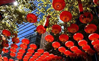大批中国买家趁新年黄金周来墨尔本置业
