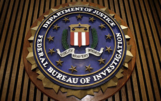 数据专家:FBI索要选举欺诈证据