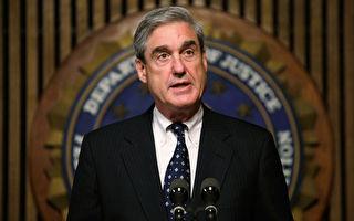 美控俄干预大选 起诉13名俄国人及3个机构