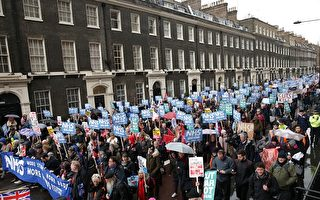 申请英国签证     移民医疗附加费将上涨一倍
