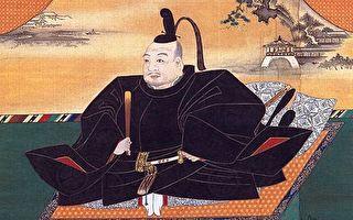 刘如:日本德川将军与少年俊才的故事