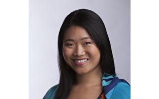 【擇校專刊】哈佛畢業生專訪:從教會學校到國際NGO部門總監