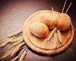 火頭工說麵包、做麵包、吃麵包(3)