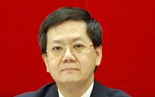袁海耀:我要將華人反對大麻的聲音帶入國會