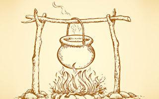 最古老的养生食物——粥的神奇功效