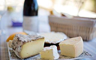 維州生產商在澳洲牛奶製品大獎賽上獲得多項冠軍