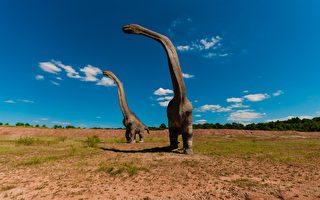 侏罗纪公园梦想破灭 恐龙化石蛋白或来自实验室污染