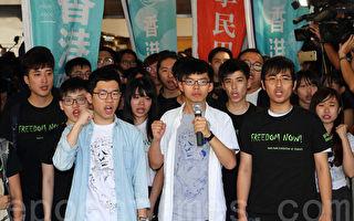 严家祺:伟大的法治,伟大的香港人民