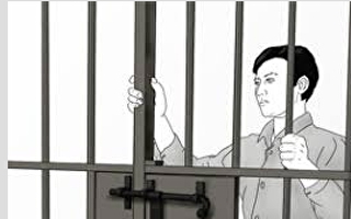從酷刑到高強度洗腦 黑幕重重的中共監獄
