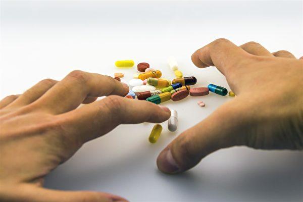 新发现大脑信号通路可抑制止痛药上瘾