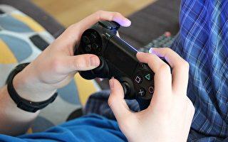 报告:青少年运动量不足 寿命或比父母短