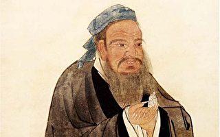 刘如:日本经济之父  独奉孔子为师(一)